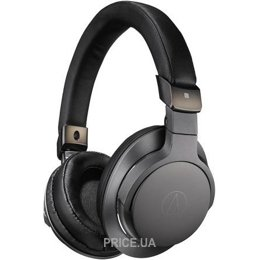 Наушник Наушники Audio-Technica ATH-AR5BT