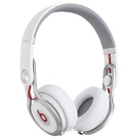 Фото Beats by Dr. Dre Mixr