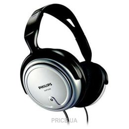 Наушники Philips SHP2500