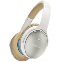 Фото Bose QuietComfort 25