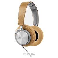 Фото Bang & Olufsen BeoPlay H6