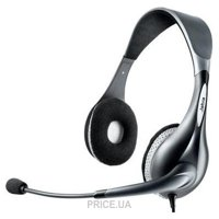 Фото Jabra UC Voice 150 Duo