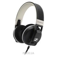 Фото Sennheiser Urbanite XL