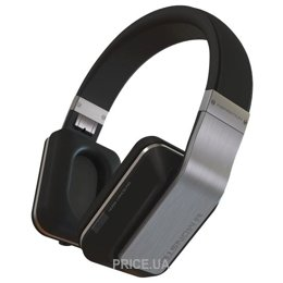 Фото Monster Inspiration Over-Ear