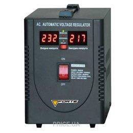 Стабилизатор напряжений форум лучший бензиновый генератор 1 квт