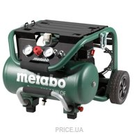 Фото Metabo Power 280-20 W OF