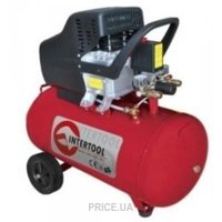 Фото Intertool PT-0002
