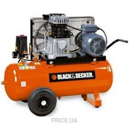 Фото Black&Decker CP50/2