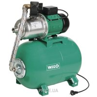 Фото WILO MultiPress HMP 303