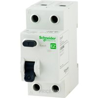 Schneider Electric EZ9 (EZ9R54240)