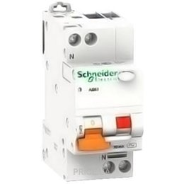 Фото Schneider Electric АД63 (11473)