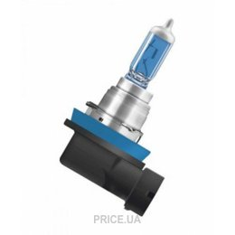 Фото Osram H8 Cool Blue Intense 12V 35W (64212CBI)