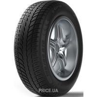 Фото BFGoodrich g-Grip All Season (185/60R14 82H)