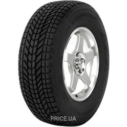 Фото Firestone Winterforce UV (245/65R17 107S)