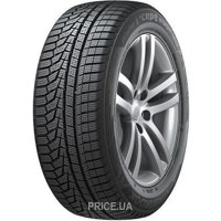 Фото Hankook Winter i*Cept Evo 2 W320 (255/35R20 97W)