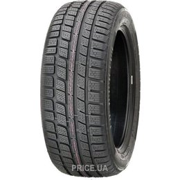 Фото INTERSTATE Winter SUV IWT-3D (225/55R18 98V)