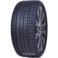Фото Kinforest KF550-UHP (255/40R18 99W)