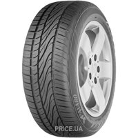 Paxaro Summer Performance (185/60R14 82H)