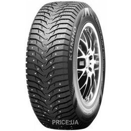 Фото Marshal WinterCraft Ice Wi31 (185/65R15 88T)