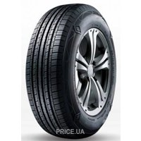 Keter KT616 (245/70R16 111T)