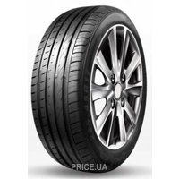 Keter KT696 (235/45R17 97W)