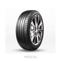Keter KT696 (245/45R17 95W)