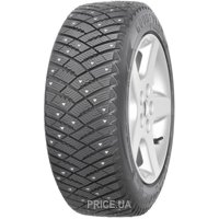 Фото Goodyear UltraGrip Ice Arctic (245/45R18 100T)