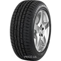 Фото Goodyear UltraGrip Performance (245/45R18 100V)
