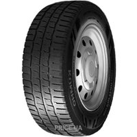 Фото Kumho Winter PorTran CW51 (185/80R14 102/100Q)