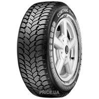 Фото Vredestein Comtrac All Season (215/65R16 109/107T)