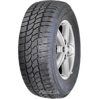 Strial 201 Winter (195/70R15 104/102R)