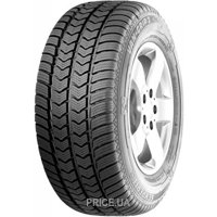 Semperit Van Grip 2 (195/70R15 104/102R)