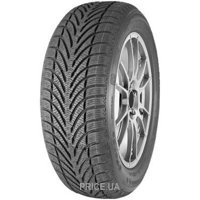 Фото BFGoodrich g-Force Winter 2 (245/45R18 100V)