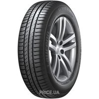Laufenn G Fit EQ LK41 (175/65R13 80T)