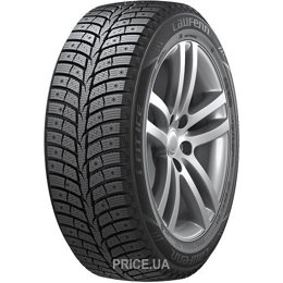 Фото Laufenn I Fit Ice LW71 (195/70R14 91T)