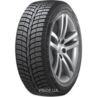 Фото Laufenn I Fit Ice LW71 (245/70R16 111T)