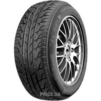 Strial 401 High Performance (255/45R18 103Y)