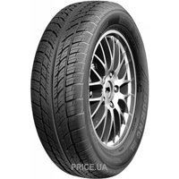 Strial 301 Touring (155/80R13 79T)