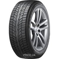 Hankook Winter I*Cept IZ2 W616 (205/65R16 99T)