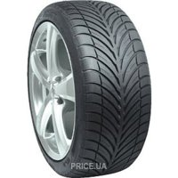 Фото BFGoodrich g-Force Winter (175/65R14 82T)