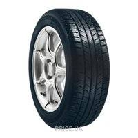 Фото BFGoodrich Winter G (195/55R15 85H)