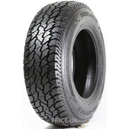 Фото Mirage MR-AT172 (285/75R16 126/123R)