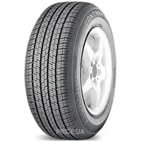 Фото Continental Conti4x4Contact (265/60R18 110H)