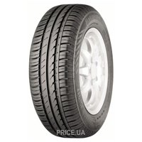 Фото Continental ContiEcoContact 3 (175/65R15 84T)