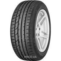 Фото Continental ContiPremiumContact 2 (195/55R15 85H)