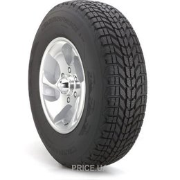 Фото Firestone Winterforce (205/65R15 94S)