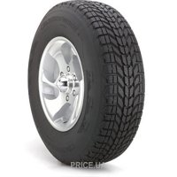 Фото Firestone Winterforce (215/55R17 94S)