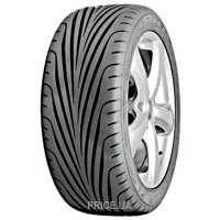 Фото Goodyear Eagle F1 GS-D3 (245/40R18 93Y)