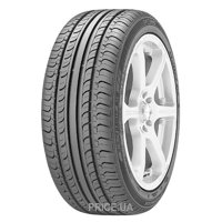 Фото Hankook Optimo K415 (205/65R15 94H)