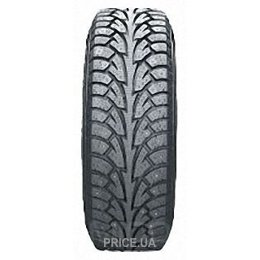 Hankook Winter i*Pike W409 (175/70R13 82T)